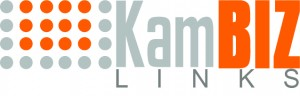 new bizlinks logo